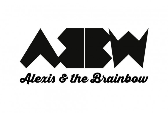 Alexis and the Brainbow – ABBW