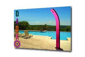 Catalogue DADA