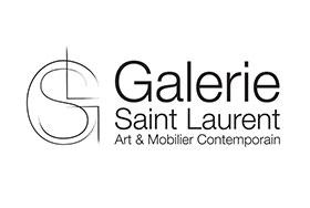 Galerie Saint Laurent