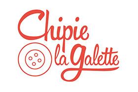 Chipie la Galette