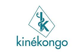KinéKongo