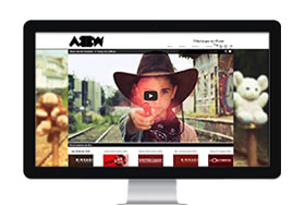 ABBW's Website
