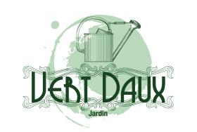 Vert Daux