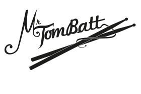 MrTomBatt