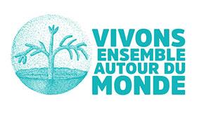 Logotype V.E.A.M
