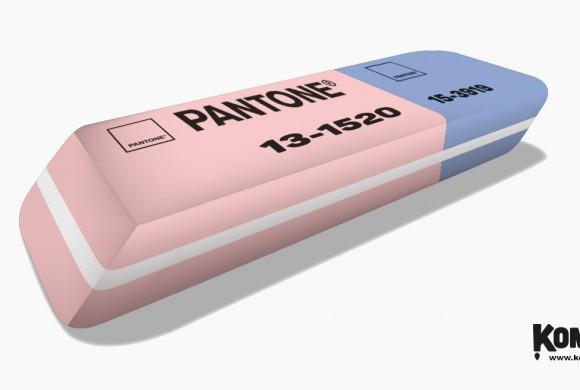 Pantone Pharmakon / Pharmakon akon