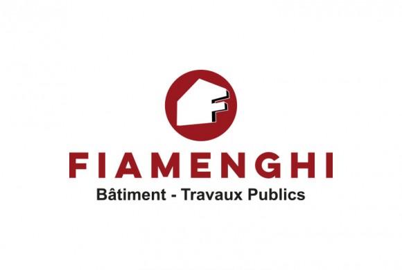 FIAMENGHI B.T.P