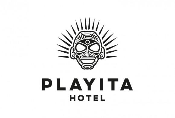 Playita Hotel